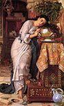 William Holman Hunt - Wikipedia, the free encyclopedia