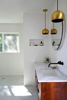 modern-bathrooms-to-get-inspired 12 More