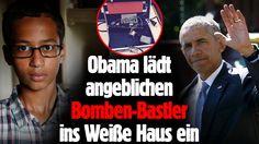 http://www.bild.de/politik/ausland/barack-obama/laedt-angeblichen-bombenbauer-ins-weisse-haus-ein-42609340.bild.html