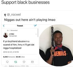 """Life is pain, but these funny black memes photos will help you laugh through it. Check Hilarious Dark Memes For Twisted Souls"""". Funny Black People Memes, Dance Humor, Memes Of The Day, Dark Memes, Stupid Funny, Hilarious Memes, Funny Posts, Funny Images, Random"""