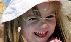 Feb 2016 - Kate McCann says she is convinced Maddie is still alive