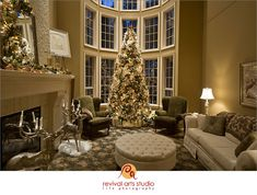 Luxury Christmas Decorations Best Christmas Event 2TsaTSih