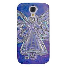 >>>Hello          	Purple Angel iPhone Case Samsung Galaxy S4 Case           	Purple Angel iPhone Case Samsung Galaxy S4 Case you will get best price offer lowest prices or diccount couponeHow to          	Purple Angel iPhone Case Samsung Galaxy S4 Case Here a great deal...Cleck Hot Deals >>> http://www.zazzle.com/purple_angel_iphone_case_samsung_galaxy_s4_case-179533104435910758?rf=238627982471231924&zbar=1&tc=terrest