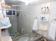 Apartamento 4 quartos em Vitória, Mata da Praia com 4 Quartos e com 2 Vagas
