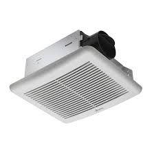 From Dampness Elimination To Smell Control, Bathroom Fans Do A Number Of  Important Features That