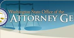 Washington State Office of the Attorney General. You can send your own letter of support for suing the Grocery Manufacturers Association for illegally spending money to mislead voters not to vote for GMO labeling.