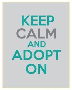 #Adoptionphotos #Adoption #family #Children #Quotes www.adoptlanguage.com