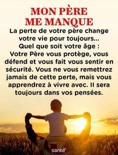 Tu Me Manques, Quote Citation, French Quotes, E Cards, Morals, Sentences, Art Quotes, Compliments, Believe