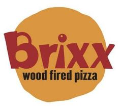 It's February 13 2017 at 02:15PM and your friends at Brixx Wood Fired Pizza sure hope your are having a Super Day. Later today stop by for Pizza and more... 220 Riverside Ave. Jax - #Jacksonville #JacksonvillePizza Vist Brixx Wood Fired Pizza at 220 Riverside Ave. Jacksonville FL
