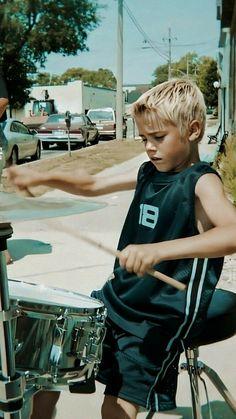 Justin Bieber Quotes, Justin Bieber Smile, Justin Bieber Pictures, Justin Photos, Justin Hailey, Canadian Boys, Justin Bieber Wallpaper, Reborn Toddler, Cute Teenage Boys