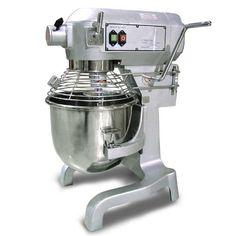 Kitchenaid Pro 610 kitchenaid professional 610 stand mixer | baking mixer | pinterest