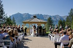 Planning a wedding in 2017? Silvertip Resort is a gorgeous location for your special day! Visit: http://silvertipresort.com/ http://silvertipresort.com/