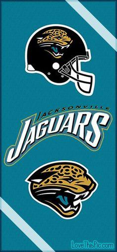 Sport logo team nfl football for 2019 Jaguars Football, Football Team Logos, College Football, Football Memes, Sports Logos, Sports Memes, Jacksonville Jaguars, Green Bay Packers, 32 Nfl Teams