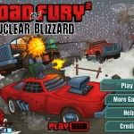 Play Games Road Of Fury 2 Nuclear Blizzard online free http://www.agar-io.us/games-road-of-fury-2-nuclear-blizzard.html #agario #agar_io #agar.io #agar #agario_game #agario_skins #agario_extended #agario_mods