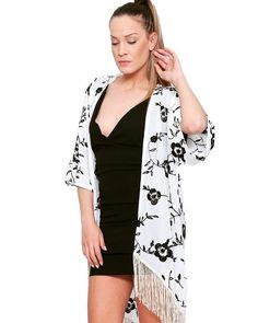 I  Boho  Total style & black and white  www.capriccioshop.gr  #follower #best #style #springfashion #capriccioshop #womanshop #followforfollow #style #bohofashion #boho #instafollow #shop #online #followme #newphoto #happy #photooftheday #friends #girl #capriccio #onlineshop #casual #eshop #summer #summermood #fashion #instafashion #newphoto #newstyle #floral #kimono