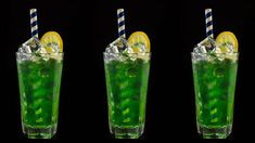 Ginger Ale, Mojito, Fun Drinks, Chutney, Bartender, Summer Recipes, Juice, Smoothie, Chips