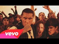 ▶ For Today - Break the Cycle (feat. Matty Mullins) - YouTube