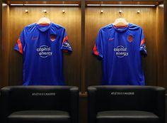 International Champions Cup, International Football, Concert Ed Sheeran, Atletico Madrid Logo, Uefa Super Cup, Atm, Sports Signs, Orlando City, Transfer Window
