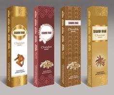 Packaging Design Packaging Design, Fragrance, Printing, Design Packaging, Package Design, Perfume