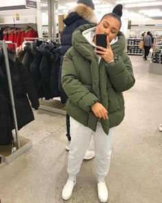 """946 Likes, 26 Comments - Natasha Davenport (@blkchaton) on Instagram: """"For everyone asking, this jacket was $40 at H&M ! I love my designer items but I just bought a…"""""""