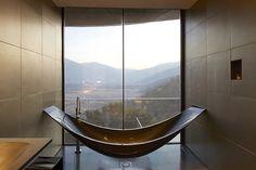 特色旅行,全球最美浴室特蒐 » ㄇㄞˋ點子