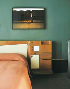 Dimore Studio : dolce casa - Madame Figaro