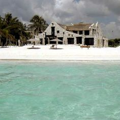 COQUI COQUI hotel-Tulum, Mexico- my favorite place for massage and hanging out at the beach