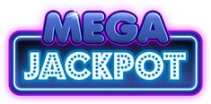 Mega Jackpot offers to play jackpot slot games online for free in Vegas. No need to download. Enjoy this game with or without registration.