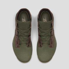 Nike SFB フィールド 15cm メンズブーツ. Nike Store JP