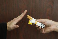 Καπνισμα, γιατι δεν μπορουμε απλα να το κοψουμε;