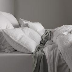 matteao bedding - tat linen duvet cover!!!
