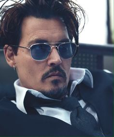 Johnny Depp Daily (@DeppDaily) | Twitter