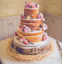 csupasz torta - Google Search