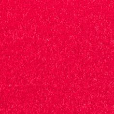 Be bold with your decor and go for a bright red carpet like this Solar Chilli carpet. Carpet Flooring, Ruby Red, Red Carpet, Solar, Bright, Decor, Style, Swag, Decoration
