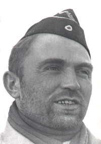 Korvettenkapitän Günther Prien - German U-boat Commanders of WWII - The Men of the Kriegsmarine - uboat.net