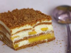 How+to+Make+a+Mango+Float+--+via+wikiHow.com