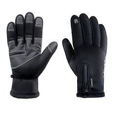 ROVOS Women//Girls//Boys Teenager Youth Half Finger Anti-Slip Biking Gloves Cycling Gloves Riding Accessories