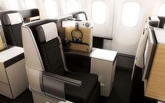 swiss-airlines-priestmangoode-interior-cabins-designboom-04