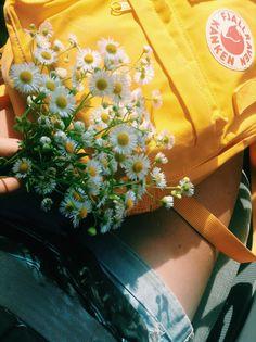 « yellow aesthetic »