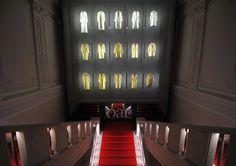 COATS MAX MARA, Mosca, 2012 - Migliore   Servetto Architects
