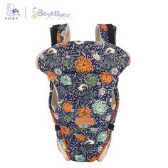 Best Baby Chic Ergonomic Baby Carrier Infant Newborn Baby Backpacks Carrier Portable Kangaroo Baby 360 Wrap Sling Print Patten     Tag a friend who would love this!     FREE Shipping Worldwide     Get it here ---> https://worldoffashionandbeauty.com/best-baby-chic-ergonomic-baby-carrier-infant-newborn-baby-backpacks-carrier-portable-kangaroo-baby-360-wrap-sling-print-patten/