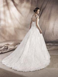 Modelo SAMAYA . Le ofrecemos un amplio catálogo de White One. Consulte nuestro modelo SAMAYA