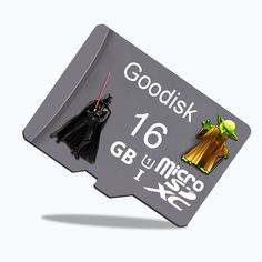 SAM49 NEW 64G Memory Card 128G TF CARD 32G Micro SD Cards 16G microsd 256g tf / micro sd card class10 8G usb flash memary. Yesterday's price: US $2.22 (1.84 EUR). Today's price: US $1.13 (0.93 EUR). Discount: 49%.