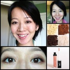 Cheryl Lo - Younique Products
