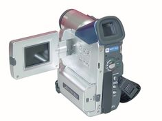 Find the best video cameras on the internet at Bestestores.net