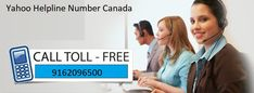 You can contact us anytime; we are round the clock available. Getting yahoo help instantly is very easy, just dial our Yahoo Contact Number Canada and get the quick help. Clock, Canada, Number, Easy, Watch, Clocks