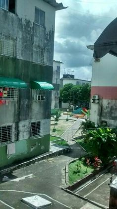Condomínio / Edifício Residencial in Recife, PE