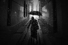 Fotografia de Rui Palha, na categoria de Reportagem e Fotojornalismo - -