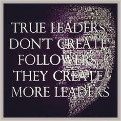 Direct Sales Leadership Development resources includes The 21 Irrefutable Laws of Leadership. This article teaches us the 5 main areas of business that a leader must master to be successful.