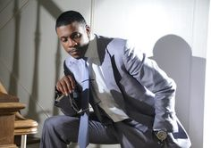 Keith Sweat | Keith Sweat | This is RnB - Hot New R&B Music, R&B Videos, News ...